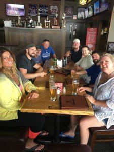 ARTC Rafting Trip - Aug 8, 2018-50