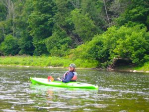 August 1, 2018 - Kayaking, Meditation & Yoga-71