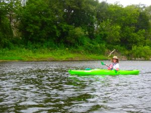 August 1, 2018 - Kayaking, Meditation & Yoga-79