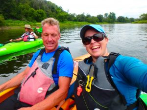 August 1, 2018 - Kayaking, Meditation & Yoga-96