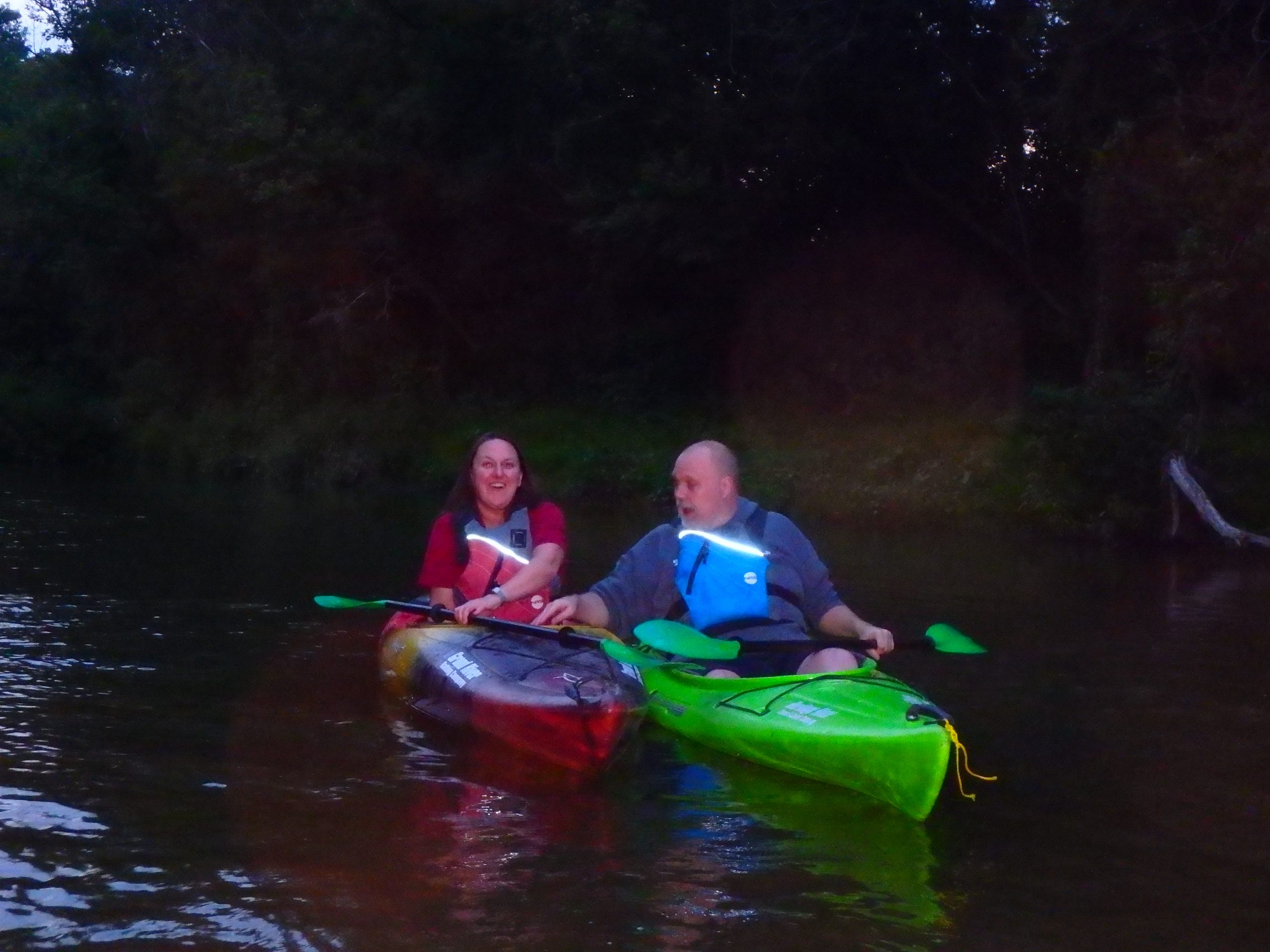 Full Moon Paddle, Aug 24, 2018-1219