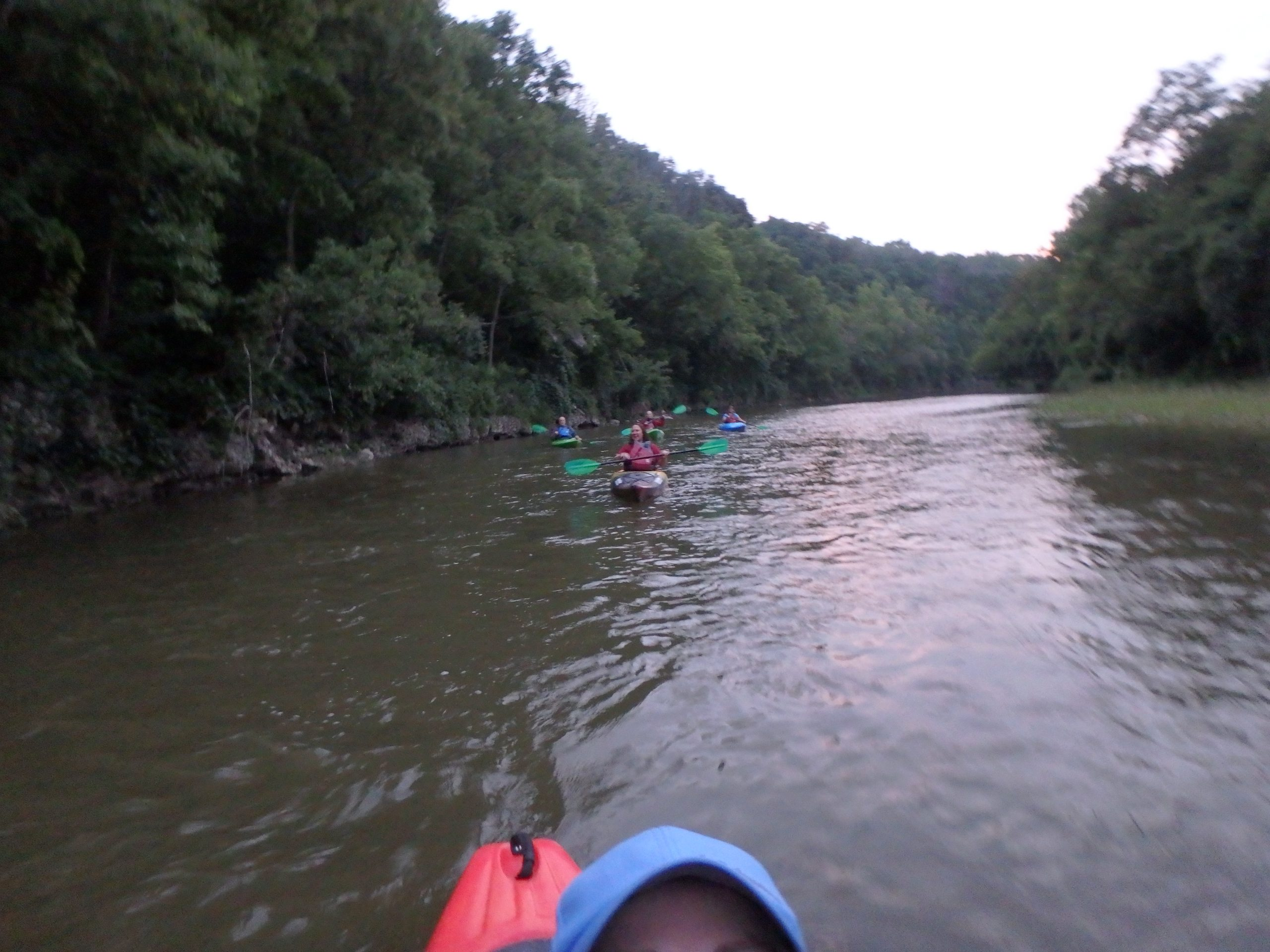 Full Moon Paddle, Aug 24, 2018-1226
