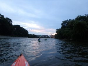 Full Moon Paddle, Aug 24, 2018-1229