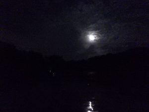 Full Moon Paddle, Aug 24, 2018-1235