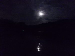 Full Moon Paddle, Aug 24, 2018-1236
