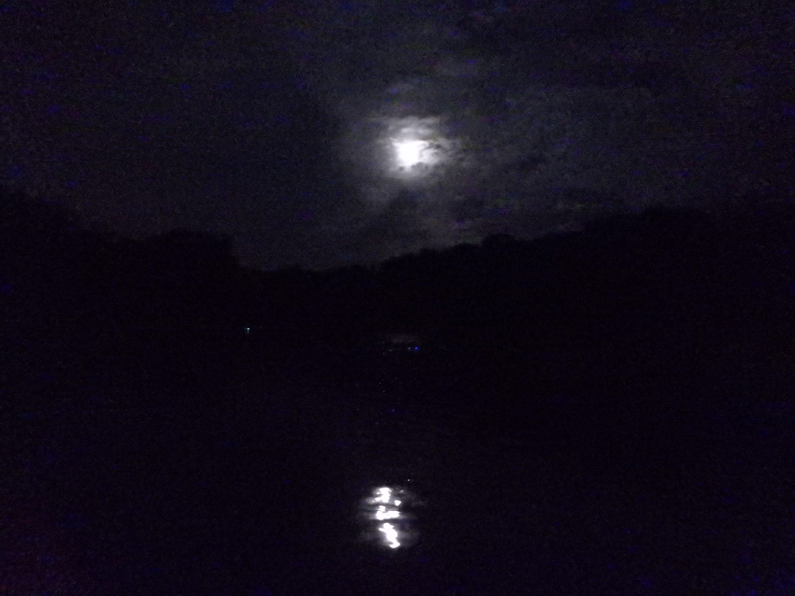 Full Moon Paddle, Aug 24, 2018-1237