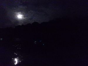 Full Moon Paddle, Aug 24, 2018-1240