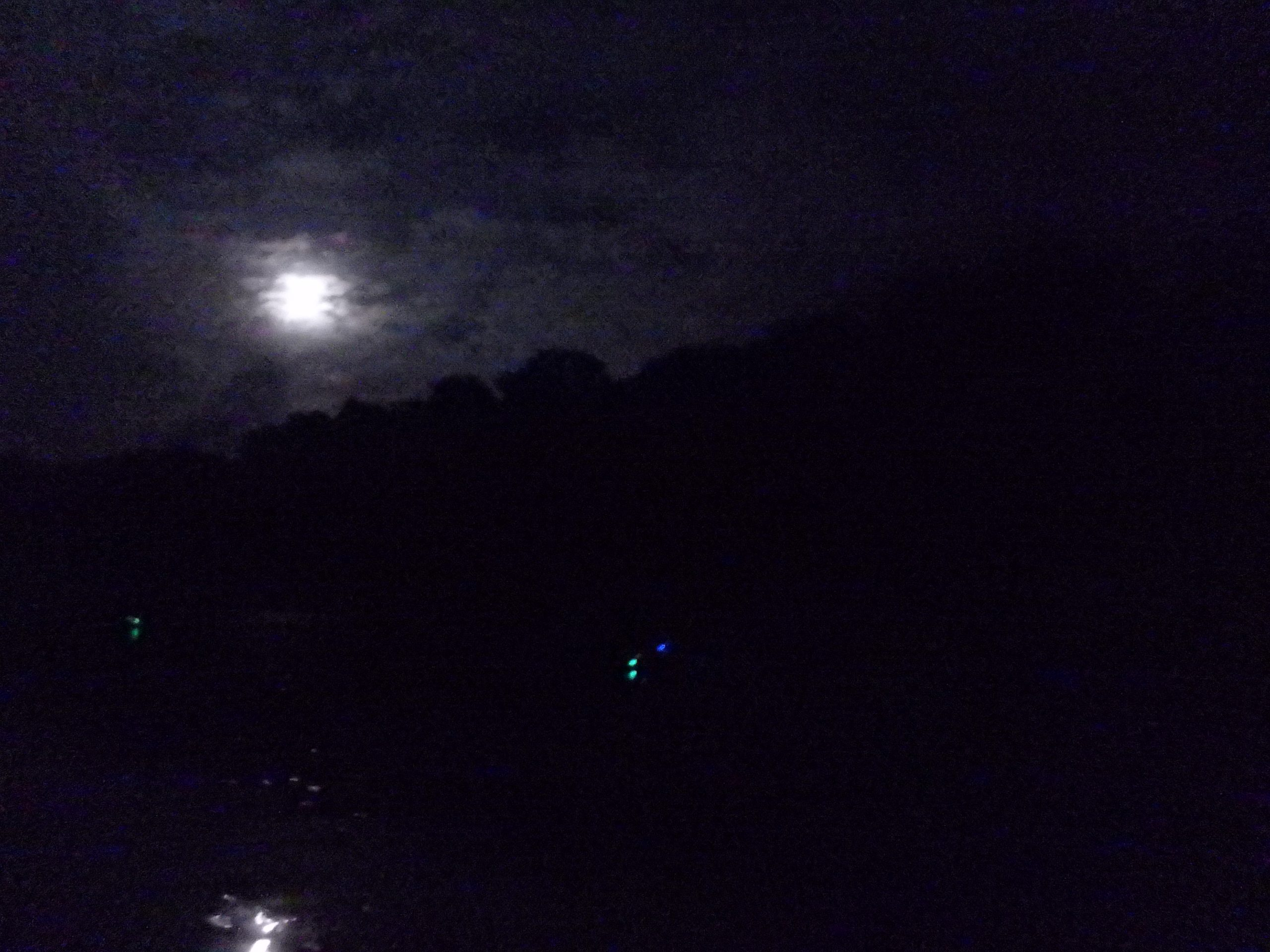Full Moon Paddle, Aug 24, 2018-1241