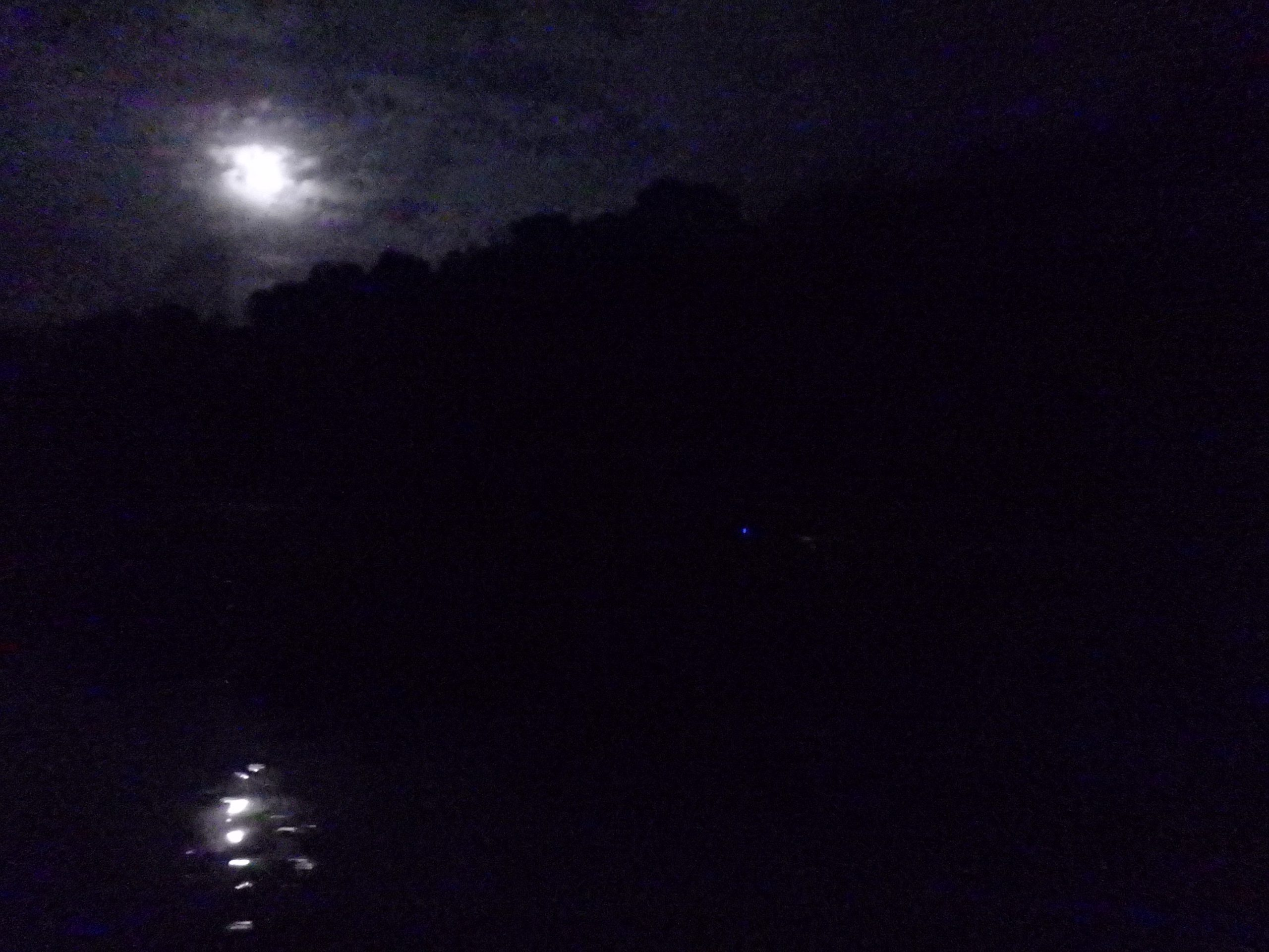 Full Moon Paddle, Aug 24, 2018-1243