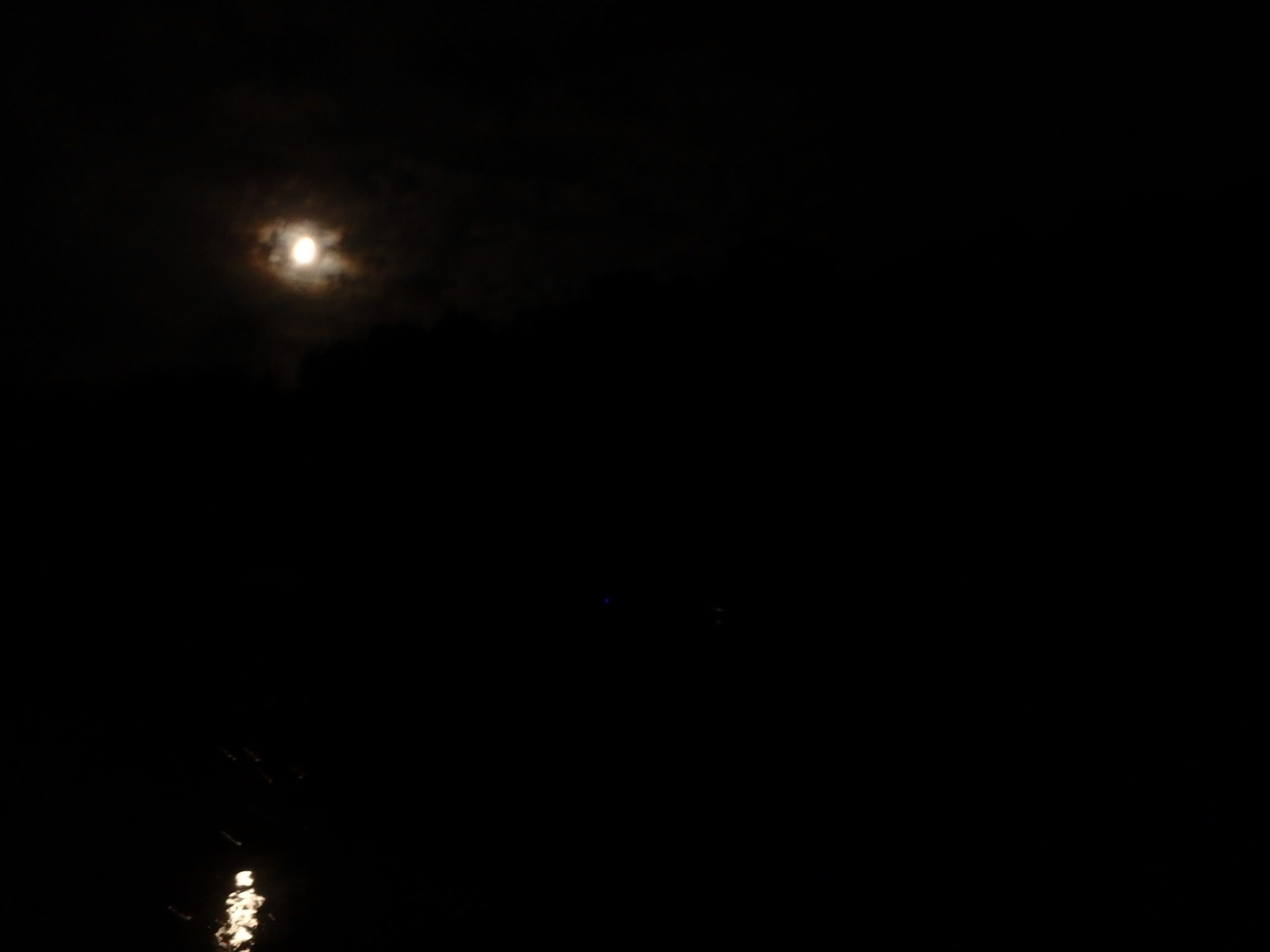 Full Moon Paddle, Aug 24, 2018-1244
