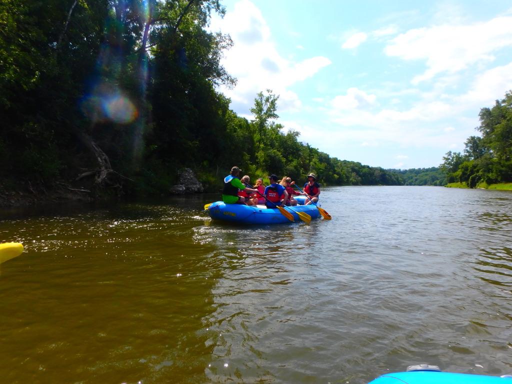 ARTC - River Day Aug 20, 2019-97