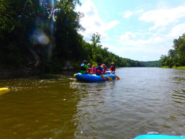 ARTC - River Day Aug 20, 2019-96