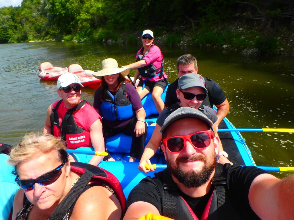 ARTC - River Day Aug 20, 2019-98