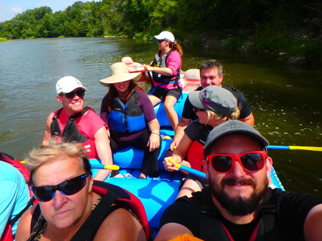 ARTC - River Day Aug 20, 2019-101