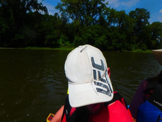 ARTC - River Day Aug 20, 2019-102