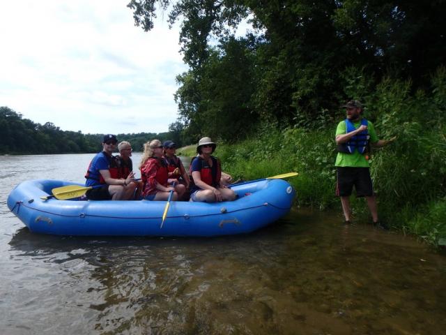 ARTC - River Day Aug 20, 2019-107