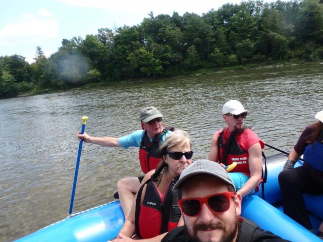 ARTC - River Day Aug 20, 2019-6