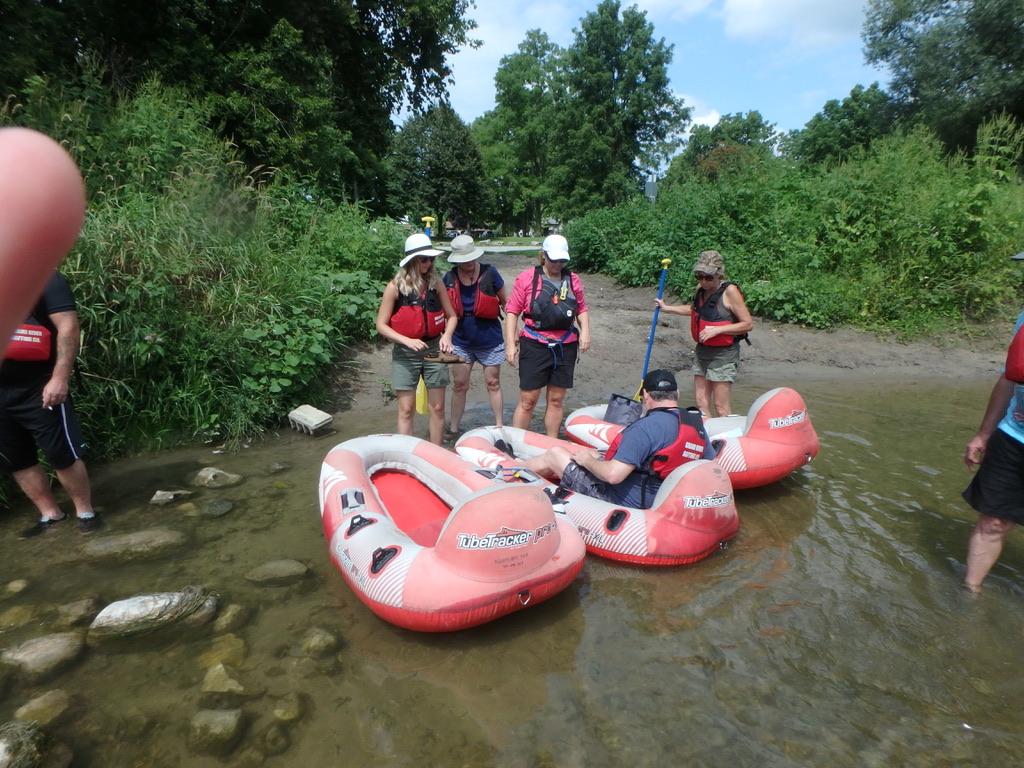 ARTC - River Day Aug 20, 2019-9