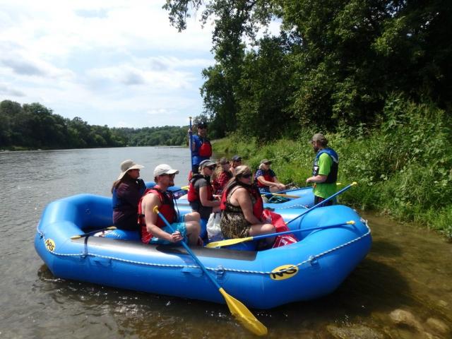 ARTC - River Day Aug 20, 2019-10