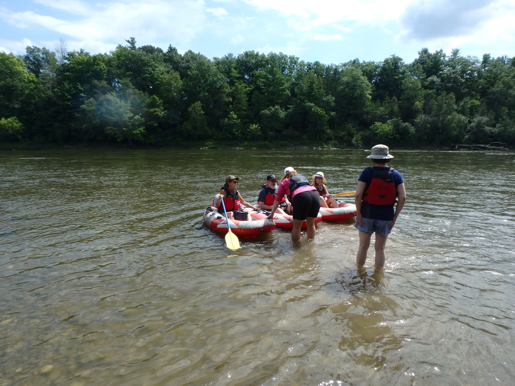 ARTC - River Day Aug 20, 2019-11