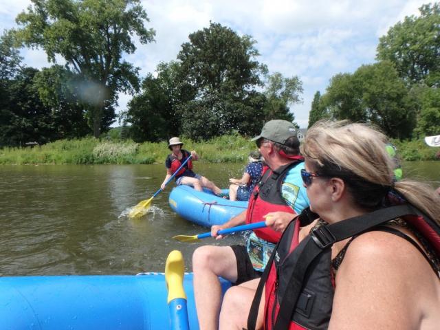 ARTC - River Day Aug 20, 2019-12