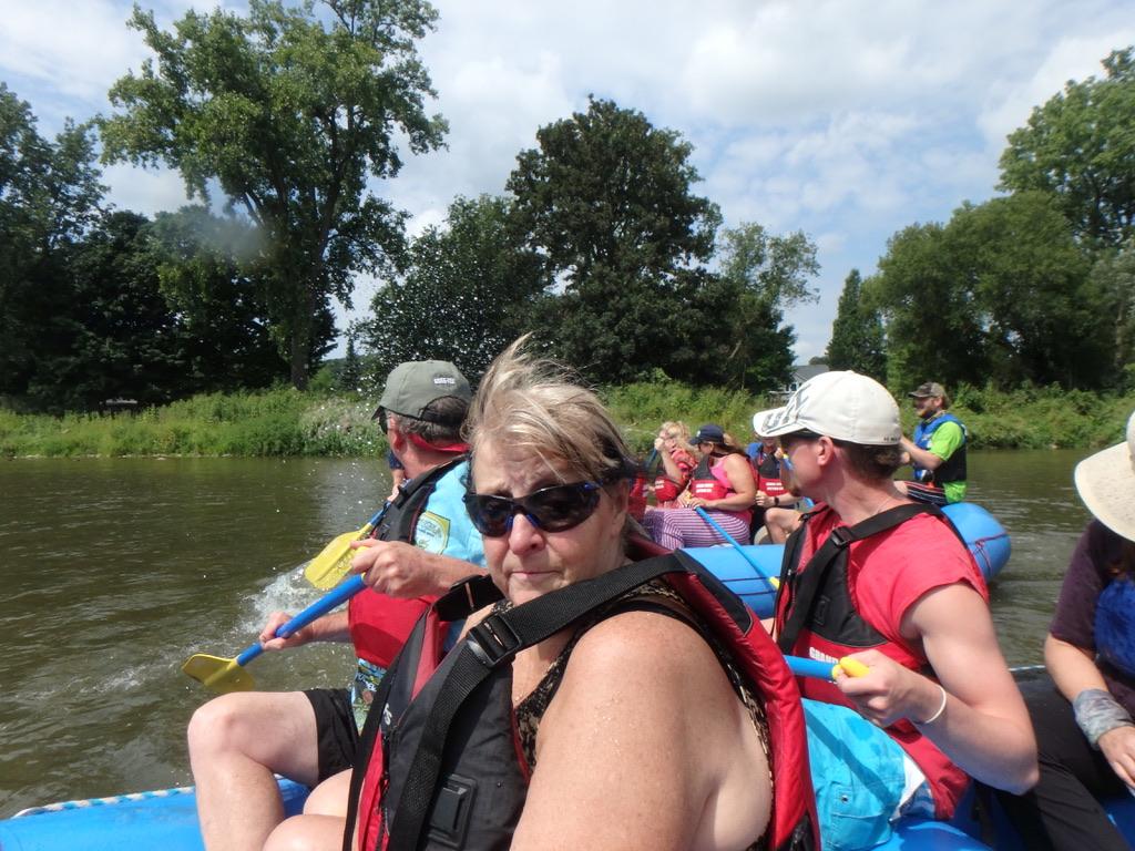 ARTC - River Day Aug 20, 2019-13