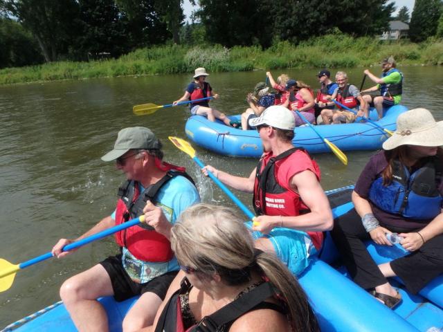ARTC - River Day Aug 20, 2019-14