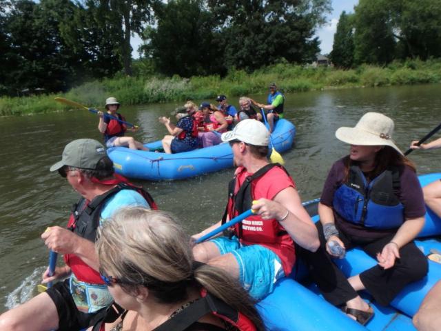 ARTC - River Day Aug 20, 2019-15