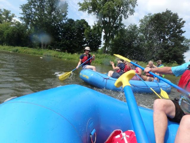 ARTC - River Day Aug 20, 2019-17