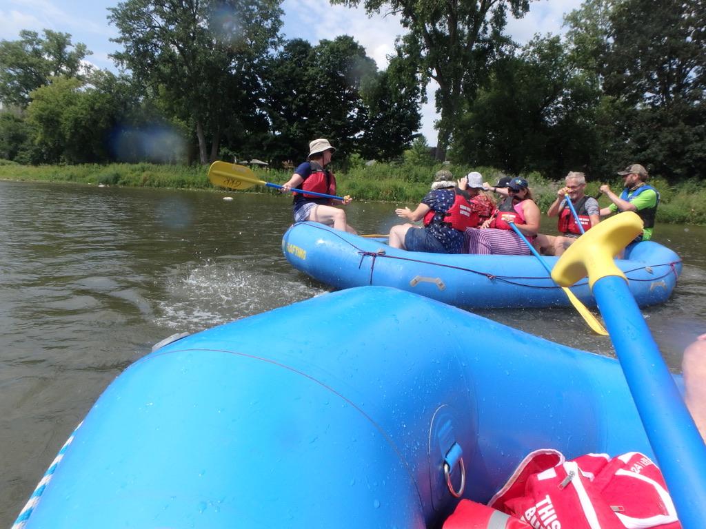ARTC - River Day Aug 20, 2019-18