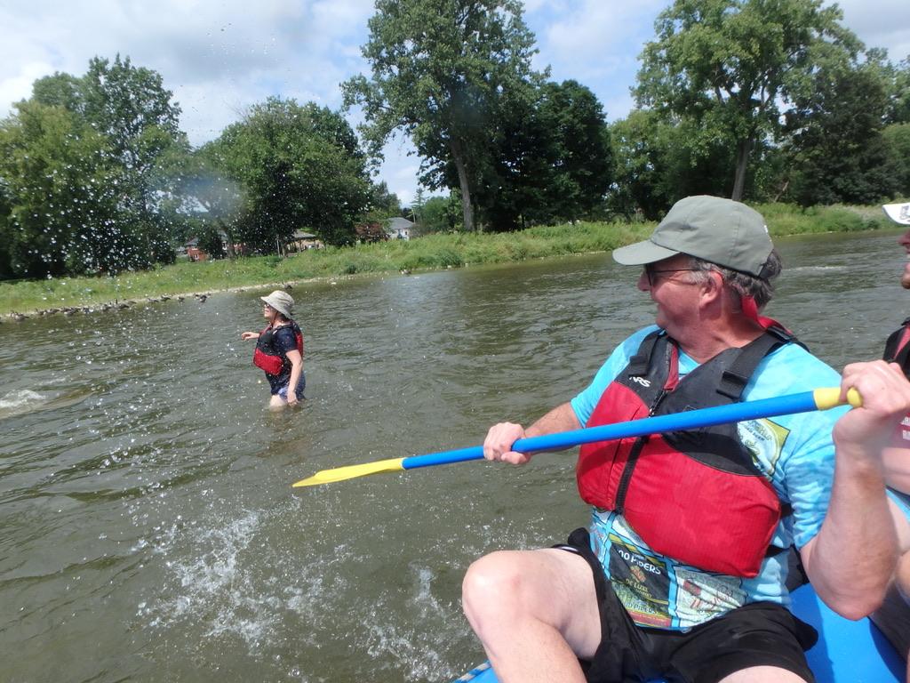 ARTC - River Day Aug 20, 2019-20