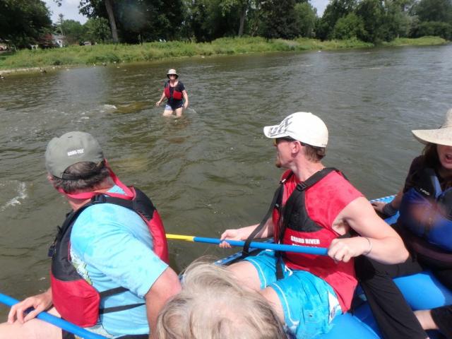 ARTC - River Day Aug 20, 2019-21