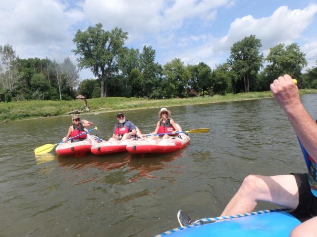 ARTC - River Day Aug 20, 2019-23