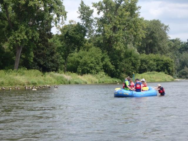 ARTC - River Day Aug 20, 2019-25