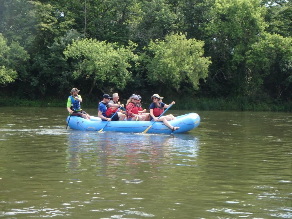 ARTC - River Day Aug 20, 2019-26