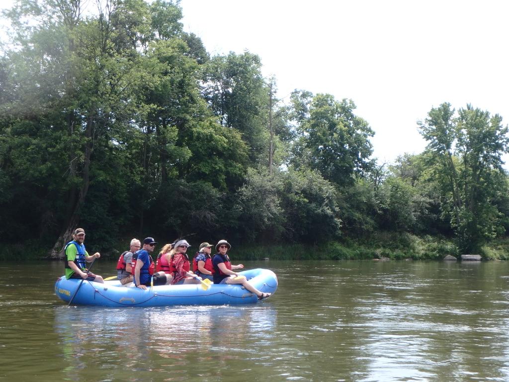 ARTC - River Day Aug 20, 2019-29