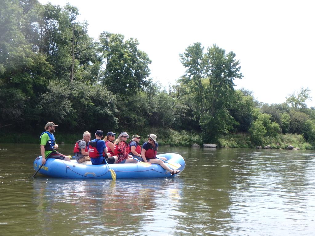 ARTC - River Day Aug 20, 2019-30