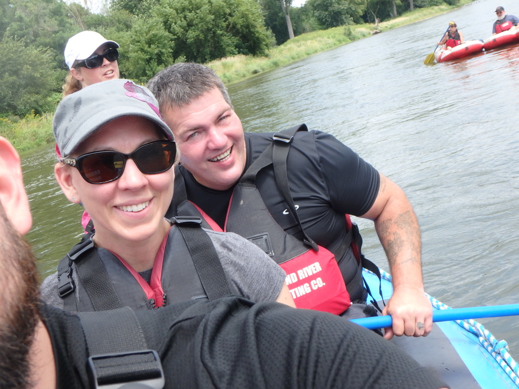 ARTC - River Day Aug 20, 2019-31