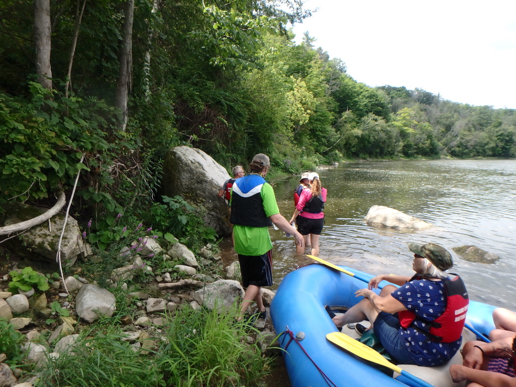 ARTC - River Day Aug 20, 2019-34