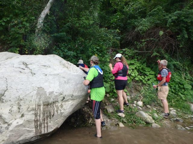 ARTC - River Day Aug 20, 2019-35