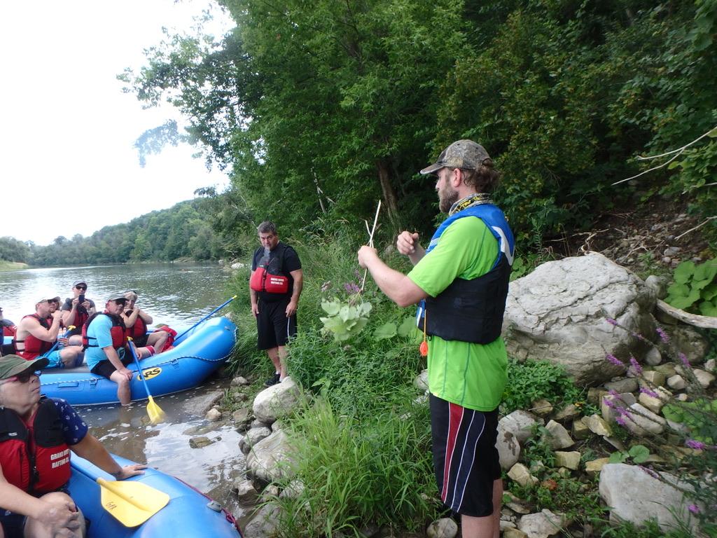 ARTC - River Day Aug 20, 2019-45