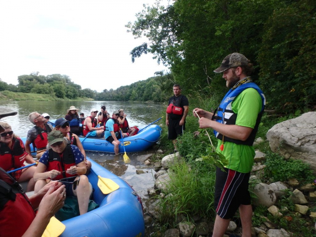 ARTC - River Day Aug 20, 2019-47