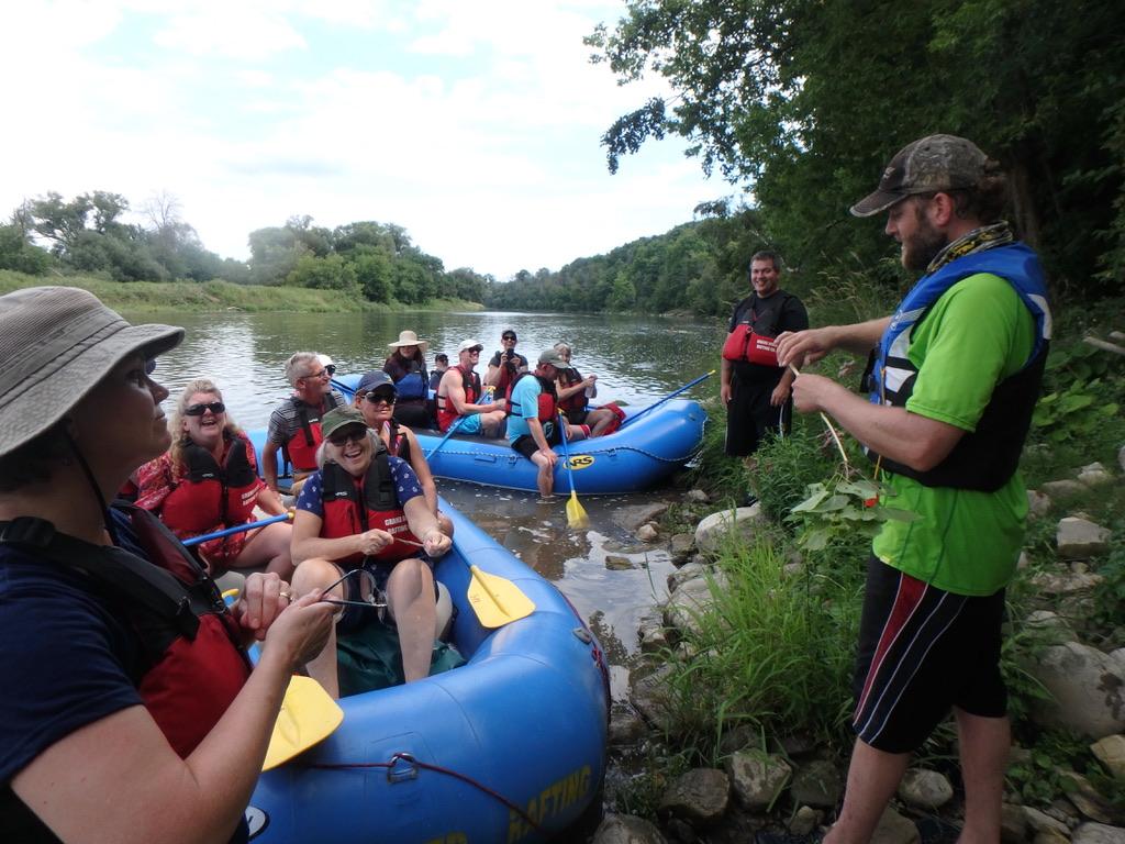 ARTC - River Day Aug 20, 2019-48