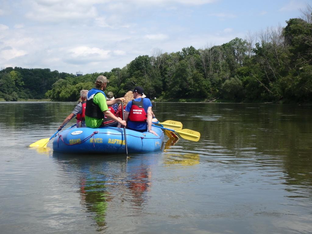 ARTC - River Day Aug 20, 2019-51