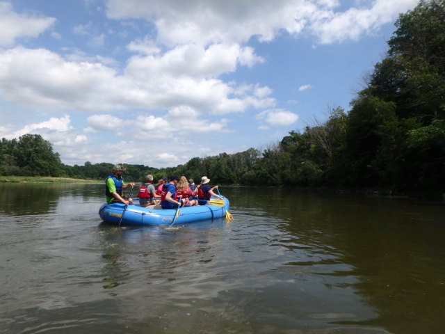 ARTC - River Day Aug 20, 2019-54