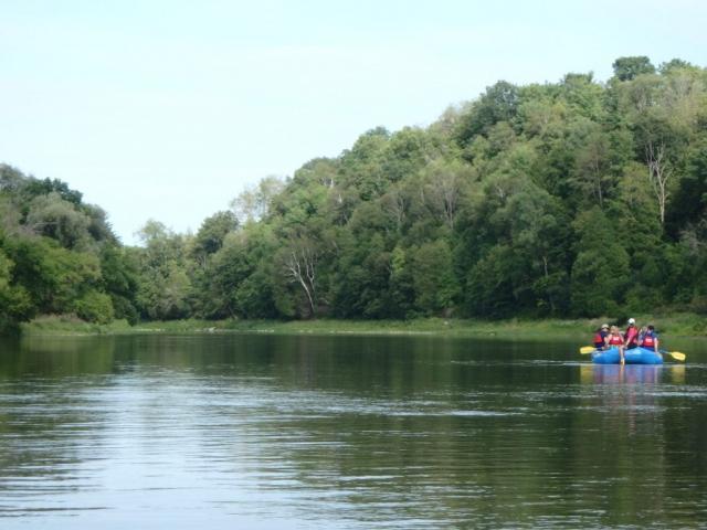 ARTC - River Day Aug 20, 2019-80