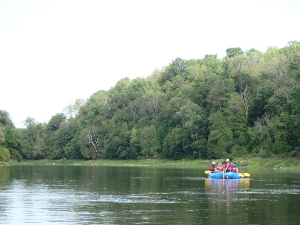 ARTC - River Day Aug 20, 2019-81