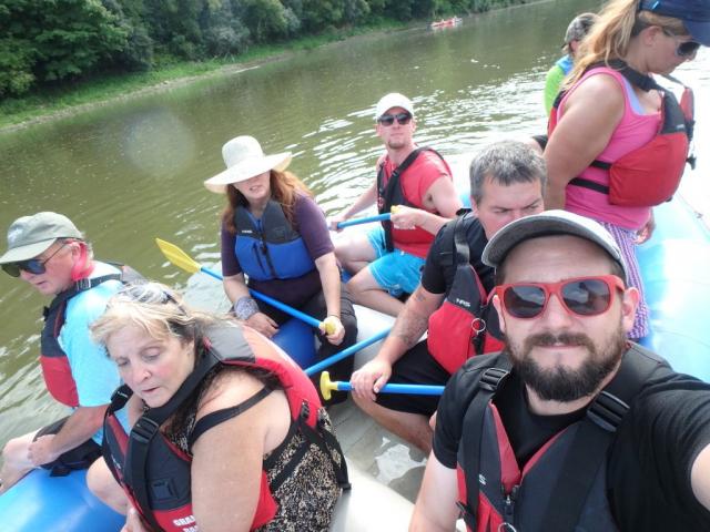 ARTC - River Day Aug 20, 2019-82