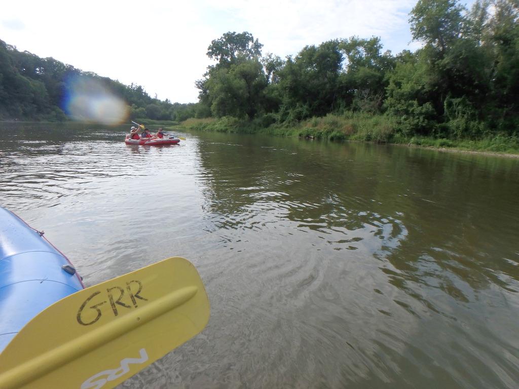 ARTC - River Day Aug 20, 2019-83