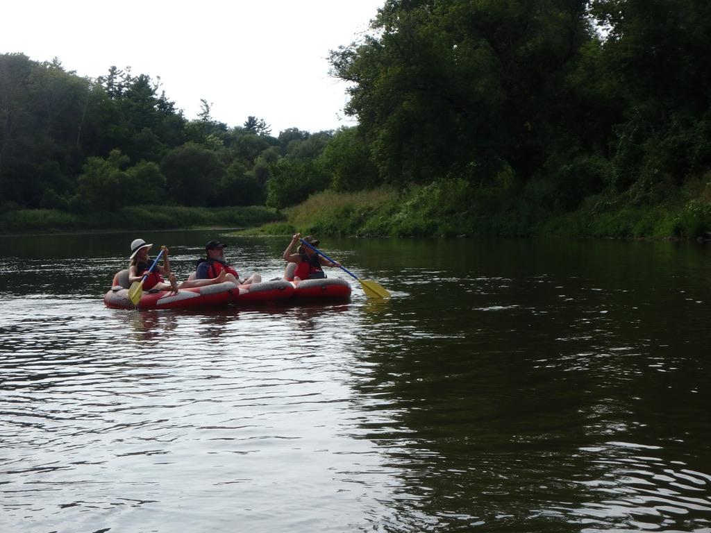 ARTC - River Day Aug 20, 2019-84